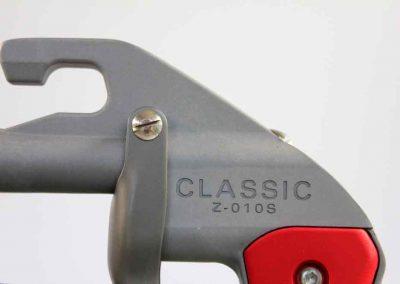 601410-Detail-1