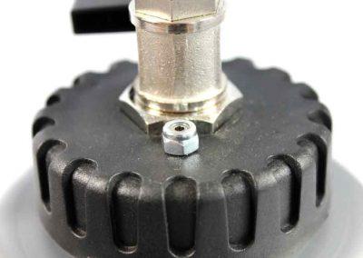 601410-Detail-10