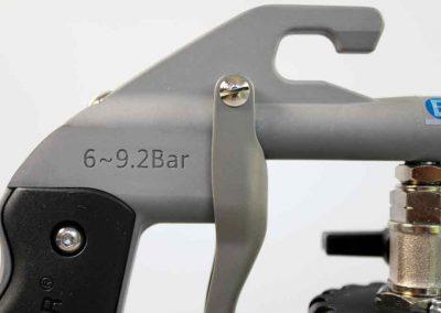 601411-Detail-8