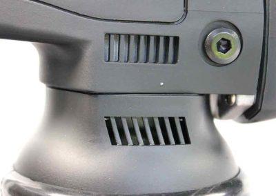 601591-PH-21-Detail-6