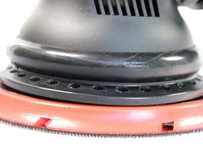 601591-PH-21-Detail-7