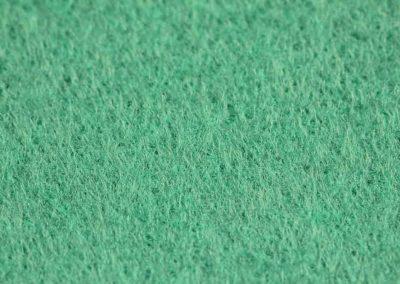 877896-Detail-3